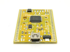 Buy Australia FT2232H USB 2.0 Hi-Speed breakout board , UART - Seeed Studio, Pakronics Melbourne  in Australia - 4