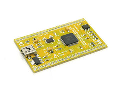 Buy Australia FT2232H USB 2.0 Hi-Speed breakout board , UART - Seeed Studio, Pakronics Melbourne  in Australia - 1