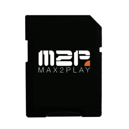 SD CARD 16 GB, MAX2PLAY - Buy - Pakronics- Melbourne Sydney Queensland Perth  Australia - Educational kit - coding - robotics