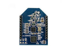 RFbee V1.1 - Wireless arduino compatible node - Buy - Pakronics®- STEM Educational kit supplier Australia- coding - robotics