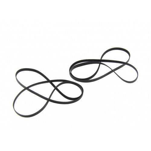 Buy Timing Belt 302MXL- 378T(Pair) MB83044 in Australia