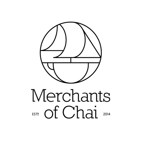 Merchants of Chai