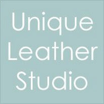 Unique Leather Studio