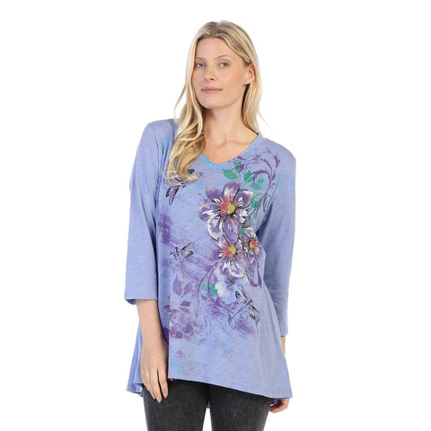 48550ecff73 Jess & Jane Clothing - Tops & Jackets | Shop My Fair Lady