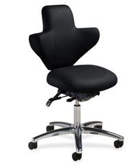 Nightingale Surgeon Console Medical Chair