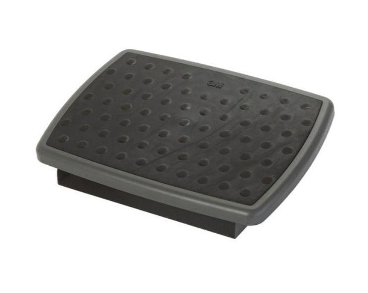 3M™ Adjustable Footrest 18'' Wide FR330