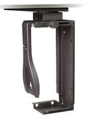 ErgoCentric CPU Clamp Mount