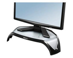 Fellowes Adjustable Footrests