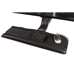 Mini Cobra Keyboard Tray & Arm Combo CM32