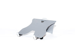 Aidata Notebook/\Tablet Riser NS011BG