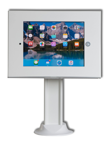 Horizon iPad Holder - PSC-03