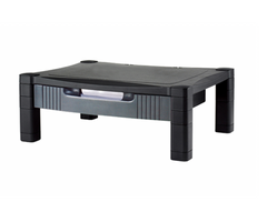 Aidata Basic Smart Stand with Drawer SC-2