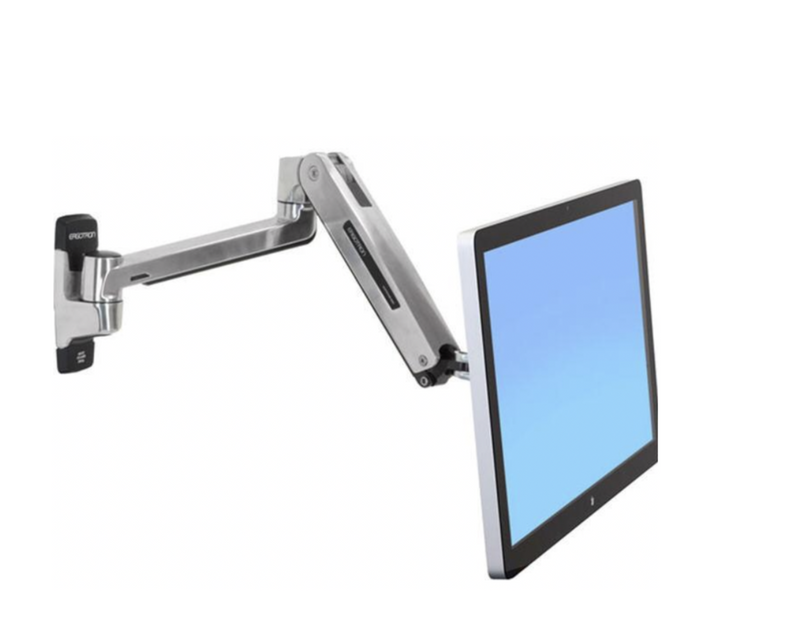 Adept Series Radial Monitor Arm
