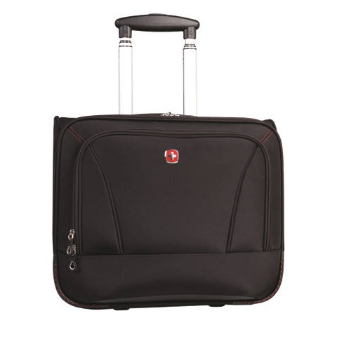 SWISS GEAR BUSINESS CASE 15.6''