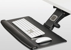 ISE Leader 6 Arm and Keyboard Tray
