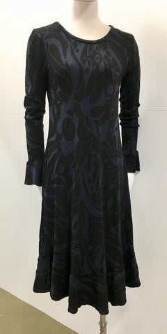Valia Zelda Dress