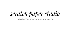 ScratchPaperStudio