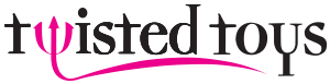 Twisted Toys Logo