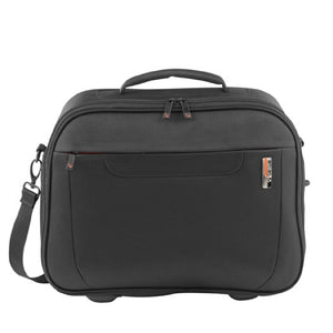 Antler Aeon Air Flight Bag