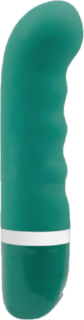 BDESIRED - Deluxe Pearl - Jade (Green)