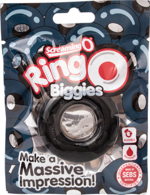 RingO Biggies