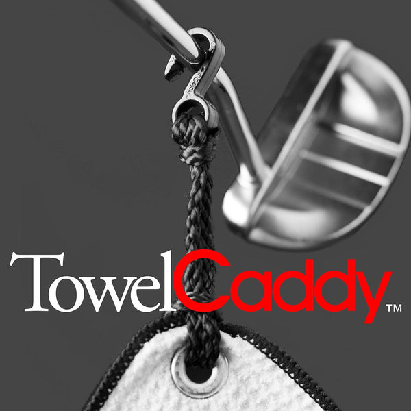 TowelCaddy™