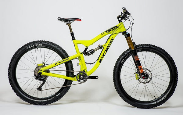 About Foes Racing Recycledmoutainracing Com