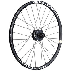 E*Thirteen LG1+ wheelset (size options) 20mm/150-157mm 6-bolt 32h DH downhill