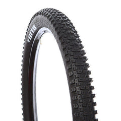 "2x WTB Breakout TCS tires 27.5"" (Size and model options) tubeless folding"