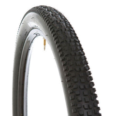 "2x WTB Bee Line TCS tires 27.5"" (Size and model options) folding tubeless"