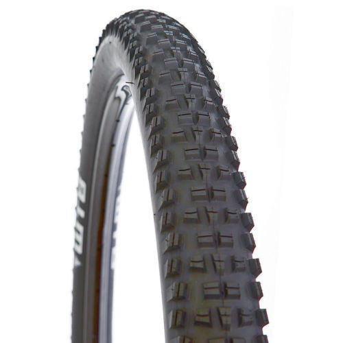 2x WTB Trail Boss TCS tires (Size and model options) folding tubeless