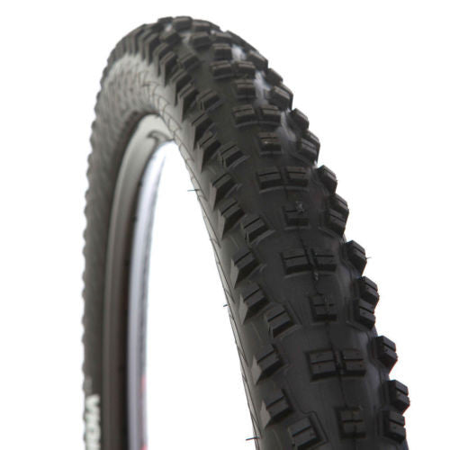 "2x WTB Vigilante TCS tires 26"" x 2.3"" tubeless  mountain enduro"
