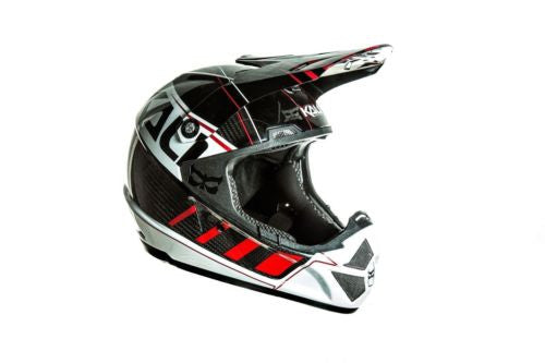Kali Protectives Shiva helmet (size and color options) DH moto downhill