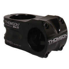 "Thomson X4 1.5"" stem 31.8mm (length options)"
