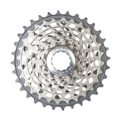 Sram XG999 11-32t cassette 9spd XC trail enduro racing