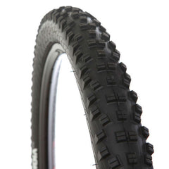 2x WTB Vigilante tires (Size and model options) WIRE