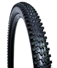 2x WTB Bronson tires (Size and model options) folding