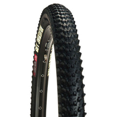 2x WTB Wolverine tires (Size and model options) folding