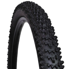 2x WTB Weirwolf tires (Size and model options)
