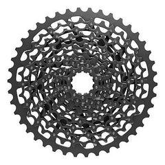 SRAM XG-1150 cassette & Maxxis DHF 27.5 x 2.5 DC package deal for Angelo
