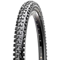"2x Maxxis Minion DHF tires 29"" x 2.3"" 3C MT EXO TR Folding"