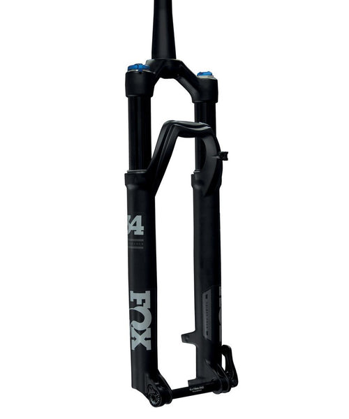 2020 Fox 34 FLOAT Performance fork 140mm Black (many options)