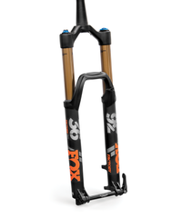 2020 Fox 36 FLOAT Factory fork Kashima FIT4 (wheel and travel options) 3-pos