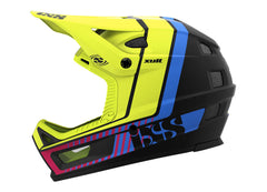 IXS Xult helmet (color and size options)