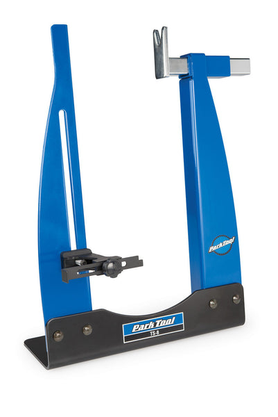 Park Tool TS-8 Home Truing Stand