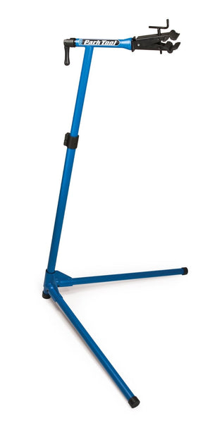 Park Tool PCS-9 Economy Home Repair Stand