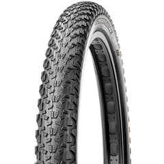 "2x Maxxis Chronicle 3.0"" tires (size options) M335 F120 DC/EXO/TR NEW!!"