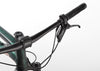 2018 Dartmoor BLACKBIRD EVO bicycle (size options) **FREE SHIP**