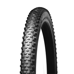 "2x Vee Tire Co Crown Gem tires 27.5""+ PLUS (sidewall options) FREE SHIPPING"