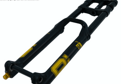 2021 Öhlins DH38 M.1 Race fork (travel and offset options)